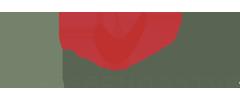 VitalArchitektur Logo