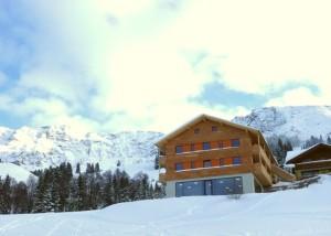 Hotels_Mattlihüs1