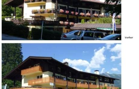 Hotels_Waldesruhe_Oberstdorf1