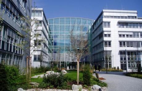 Consulting_Aviva_Munich1