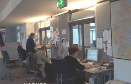 Consulting_DTI_Dortmund1