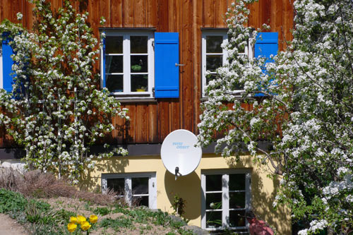 Wohngebäude_Rechtis2