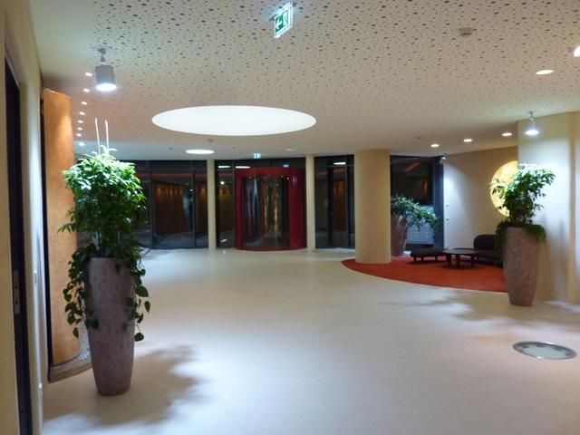 Refurbishment_UII_Frankfurt1