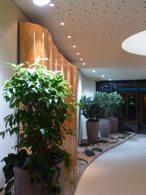 Refurbishment_UII_Frankfurt3