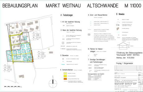 städtebau_Weitnau_Altschwande1