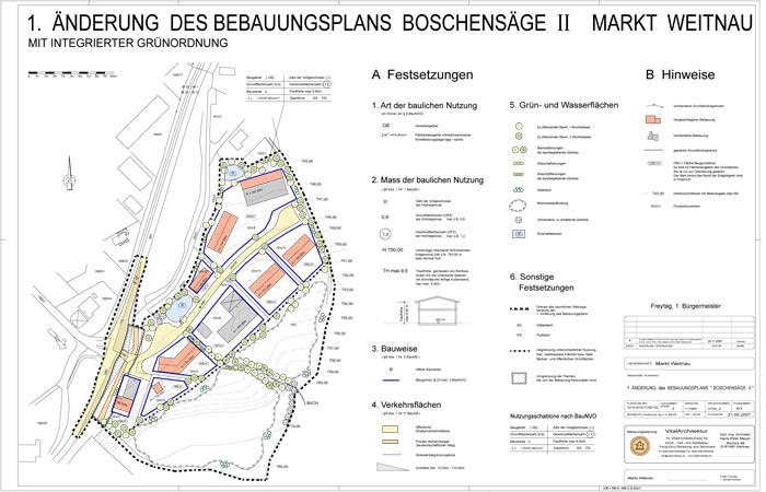 Städtebau_Weitnau_Boschensäge1
