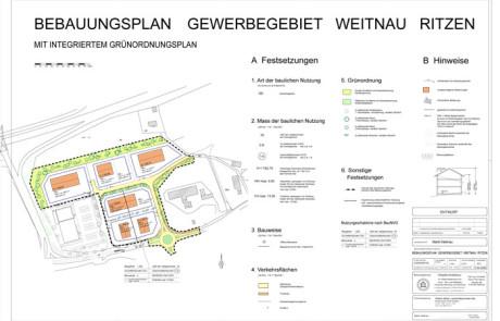 städtebau_weitnau_ritzen1