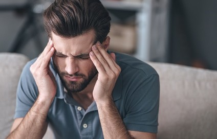 Stress am Arbeitsplatz vermeiden